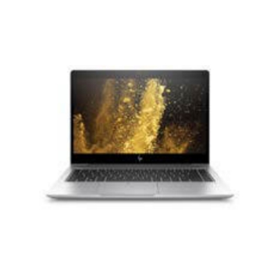 Rent HP Laptop in USA