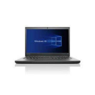 Lenovo ThinkPad for Business