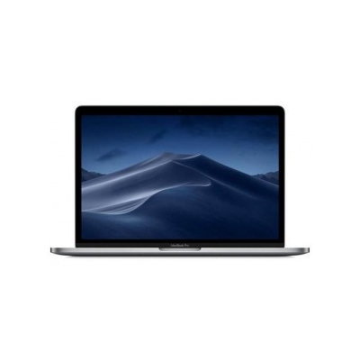 Rent MacBook Pro Retina 13""