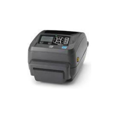 ZEBRA ZD500 Printer Hire
