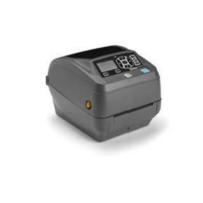 ZEBRA ZD500R RFID Printer Hire