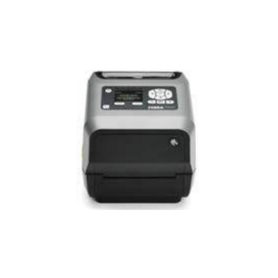 Zebra ZD620 Printer Hire