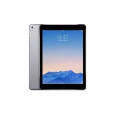 iPad Air 2 9.7 Wi-Fi