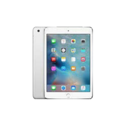 rent iPad mini 3 Wi-Fi