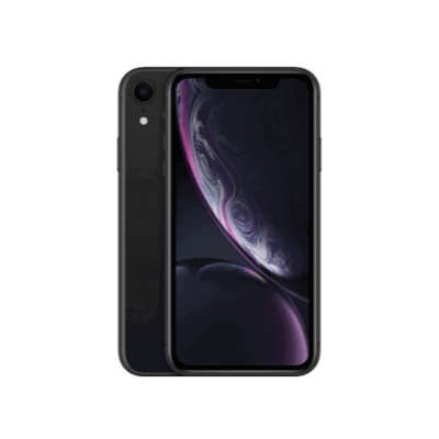 iPhone XR hire