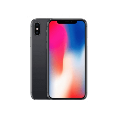 iPhone XS Max rental