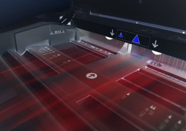 Selecting the Best Office Printer For Your Needs